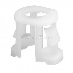 Refil Trava Plástica 3/8 para Adaptador Carro Original Linha MHES-3