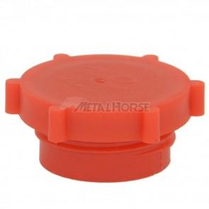 Tampão Plástico para Rosca 10AN / AN10