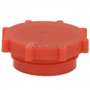 Tampão Plástico para Rosca 12AN / AN12