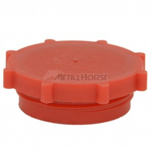 Tampão Plástico para Rosca 16AN / AN16