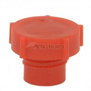 Tampão Plástico para Rosca 4AN / AN4