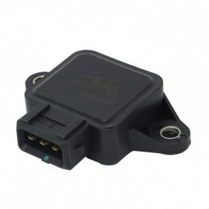 Sensor de Posição de Borboleta GM - TBI SENSOR GM