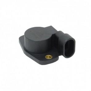 Sensor de Posição de Borboleta AP - TBI SENSOR VW