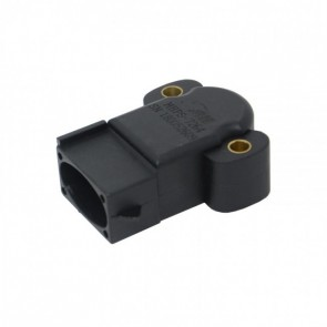 Sensor de Posição de Borboleta FORD - TBI SENSOR FORD