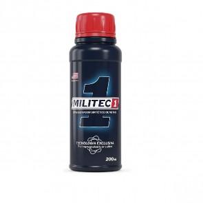 Militec-1 - Condicionador de Metais 200ml