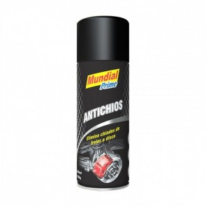 Spray Antichios Mundial Prime 200ml