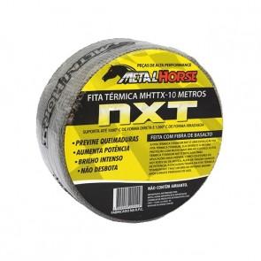 Fita Térmica Titanium NXT MHTTX-10M