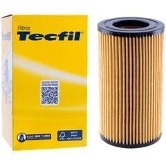 Filtro de Óleo PEL114- Tecfil