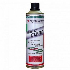 Perfect Clean Flex - Koube 500ml