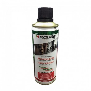 Perfect Clean para Motos - Koube 250ml