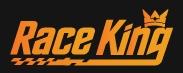 Race King Logo