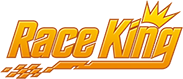 Race King Logo